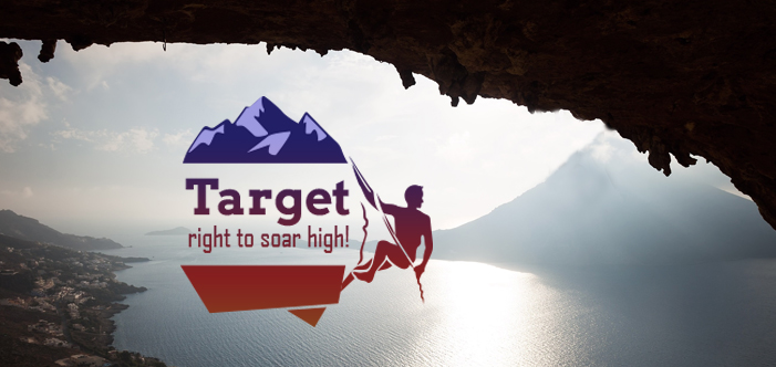 Target Travel Leads
